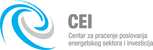 Center for Monitoring Business Activities in the Energy Sector and Investments