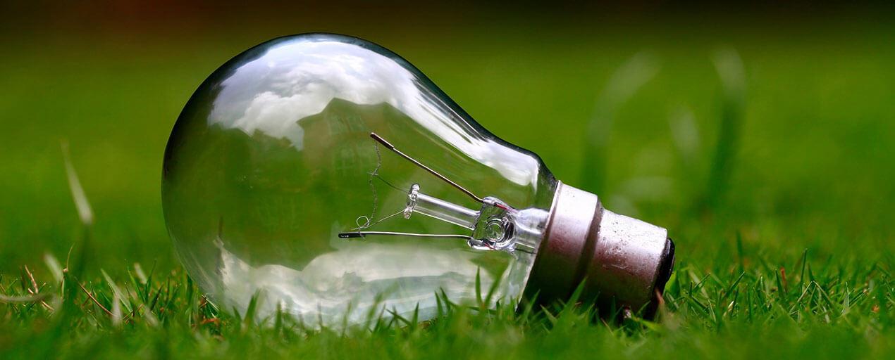 Potpisano 7 ugovora o dodjeli bespovratnih sredstava za energetsku obnovu škola