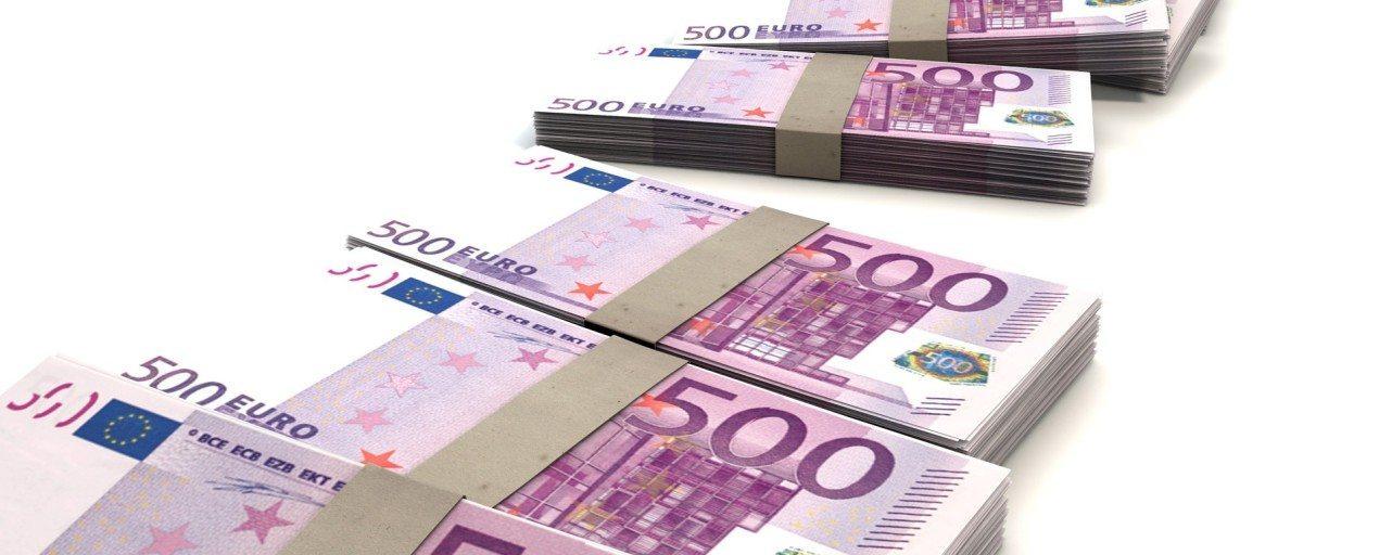 euro-163475