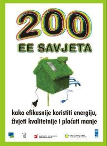 200savjeta