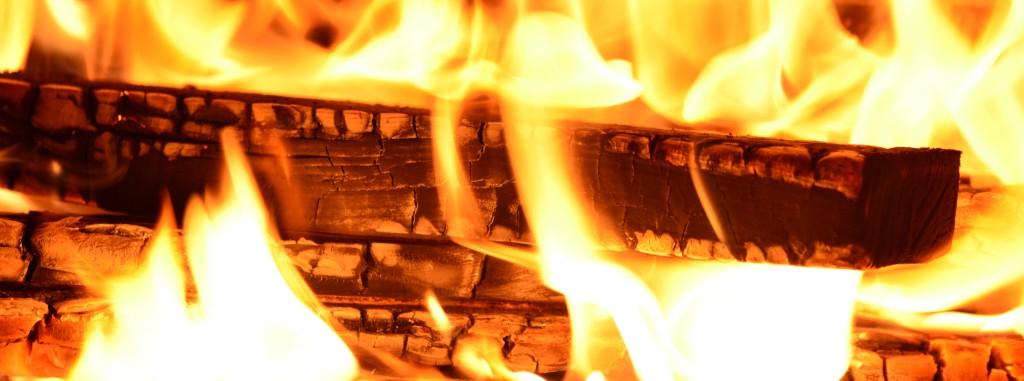 fire-227291