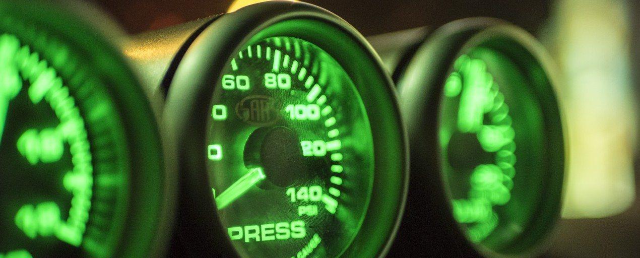 gauges-1242537