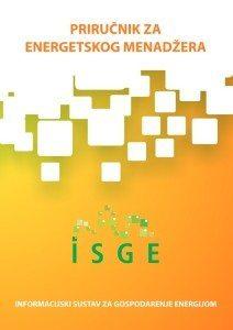 isge-3