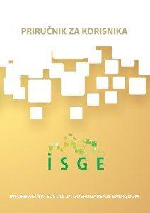 isge-5