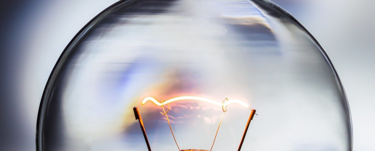 light-glass-lamp-idea