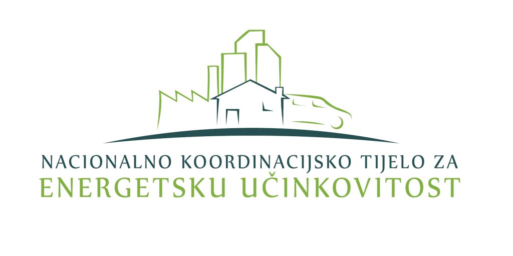 logo_54197729ec7b5
