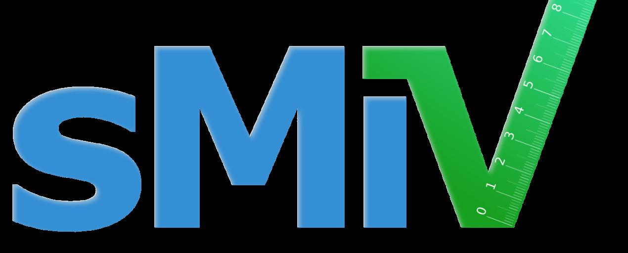 smiv-logo
