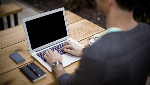 blogging-336376
