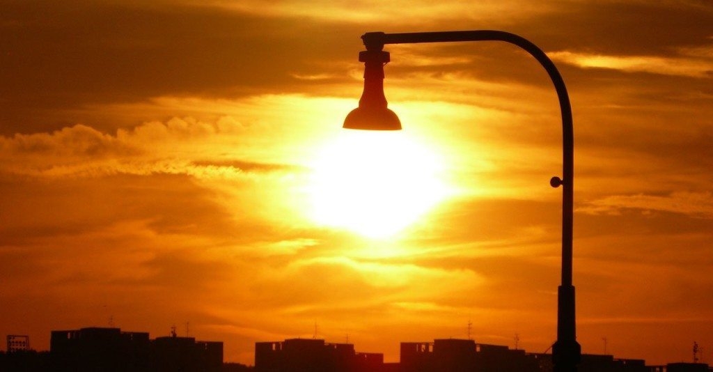 lamp-city-local