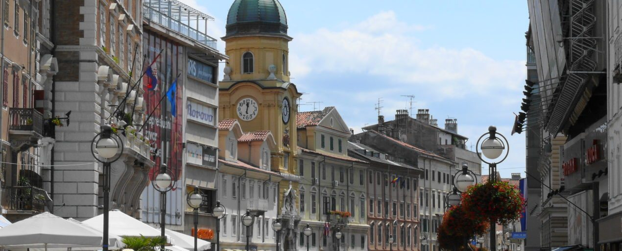 Korzo1_Rijeka