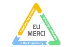 EU-MERCI_logo-1