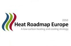 heat_roadmap_europe