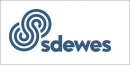 sdewes