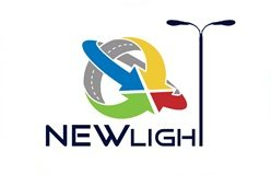 newlight
