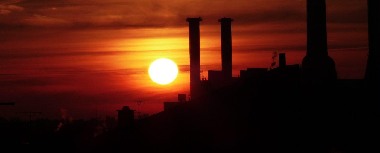 sunset-2233707_1920