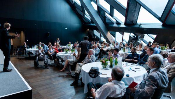 0366_multEE_Conference_Ecologic