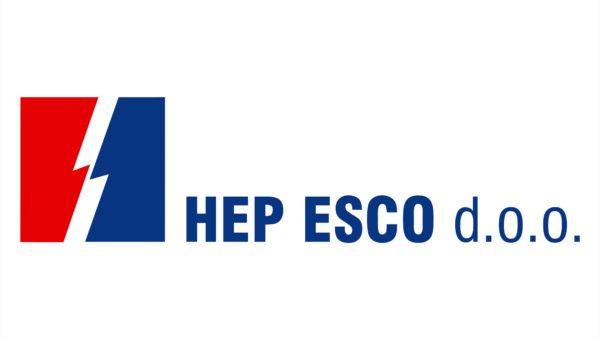 hepescologo
