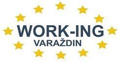 work-ing